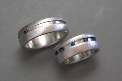 Wedding Bands _ Rings main image-Album-tn