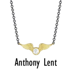 5-Anthony-Lent-Web-280x290_opt