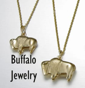 9-Buffalo-Jewelry-Web-280x290_opt