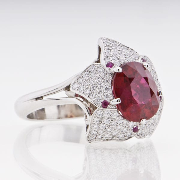 ruby-ring-rt-face_