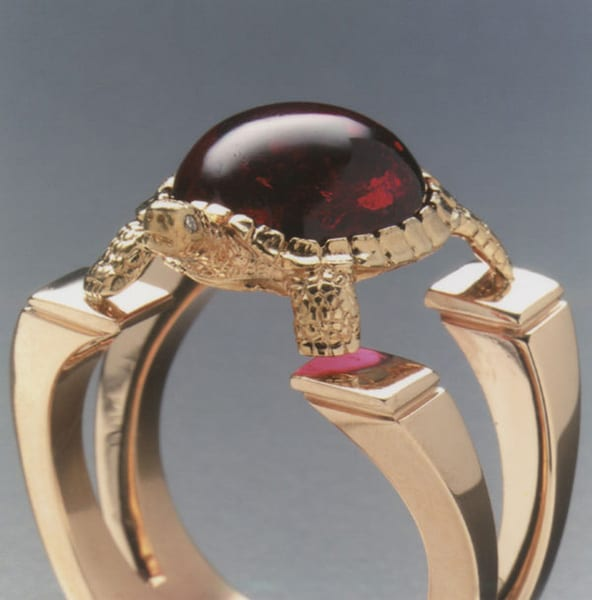turtle-ring-close-up-cropped