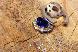 about-us-sapphire-process