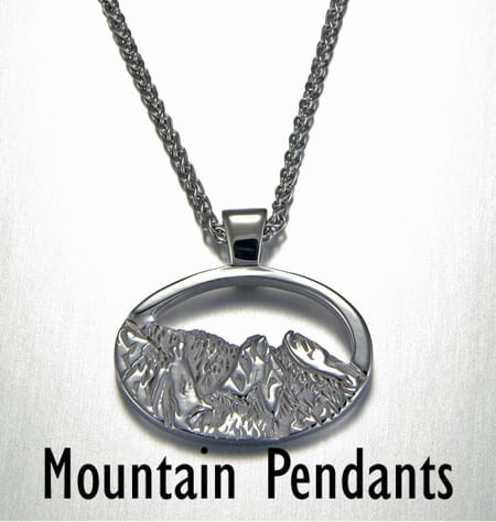 11-mountain-pendants-web