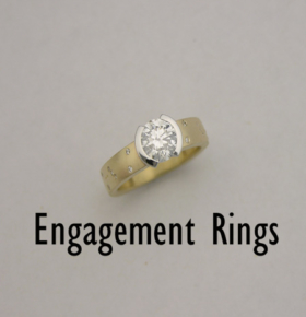 2-engagement-rings-web