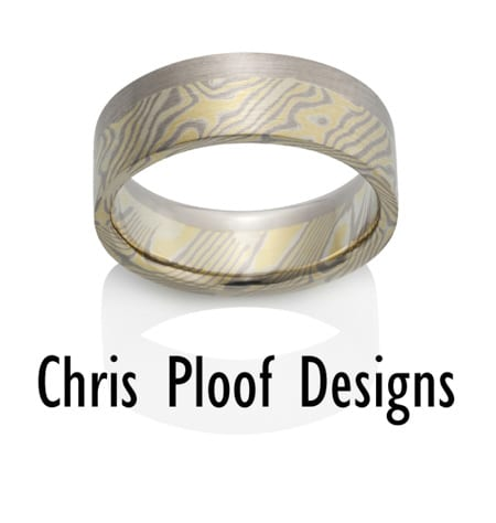 3-chris-ploof-web