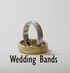 4-wedding-bands-web