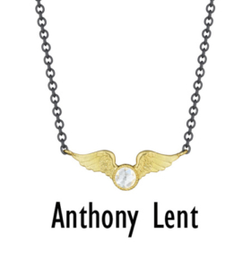 5-anthony-lent-web