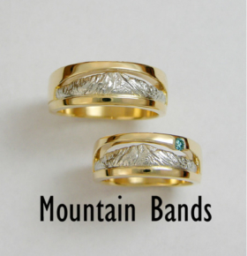 5-mountain-bands-web